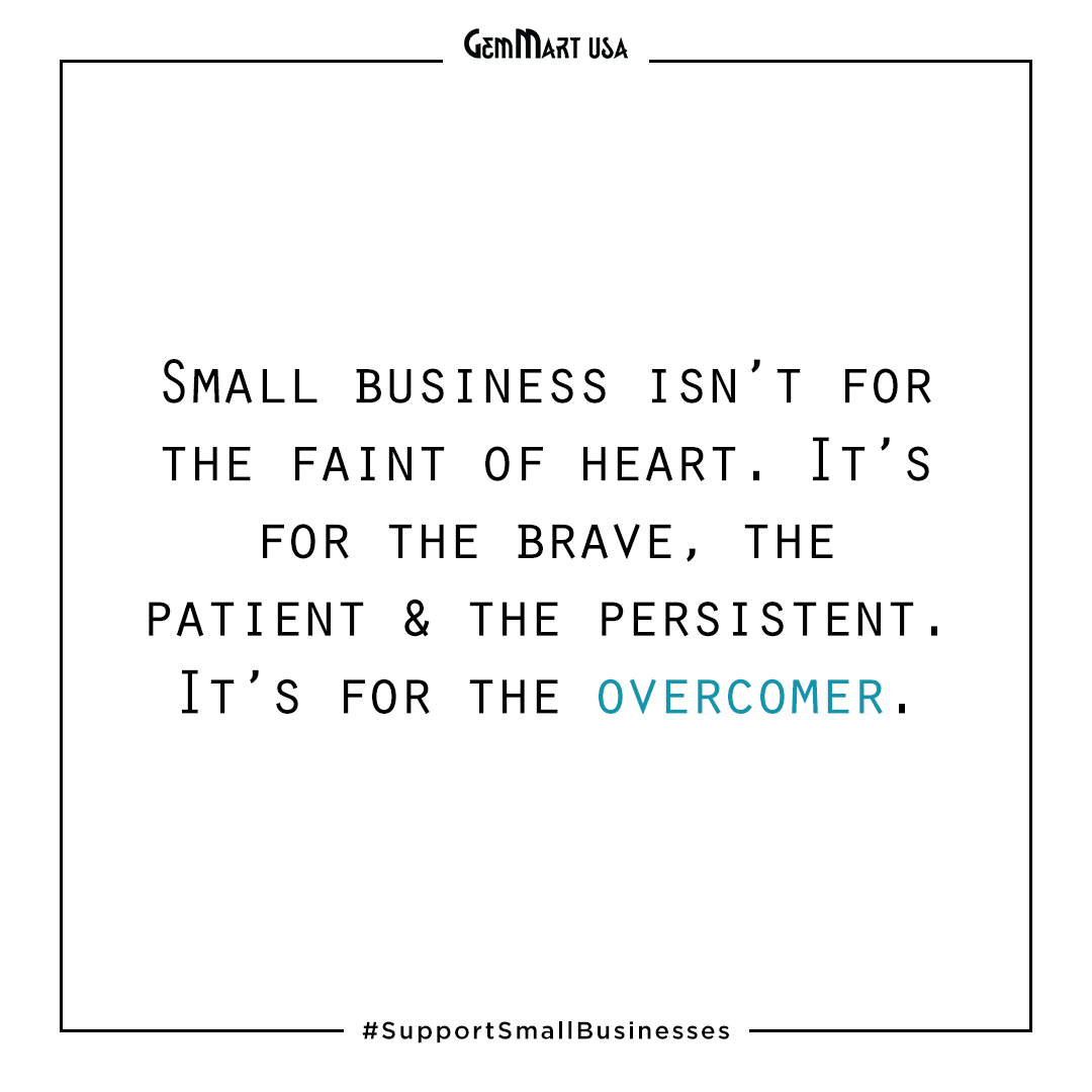 Big Things Often Have Small And Humble Beginnings Wise Words Quotes Small Business Quotes Business Motivational Quotes