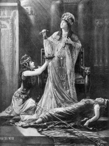 lily-langtry-english-actress-in-the-roll-of-cleopatra-in-shakespeare-s-anthony-and-cleopatra_i-G-46-4619-MPVFG00Z.jpg (366×488)