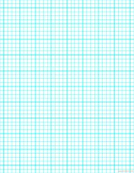 Printable Graph Paper  Line Per Inch Index  Fisdfvhsidhb