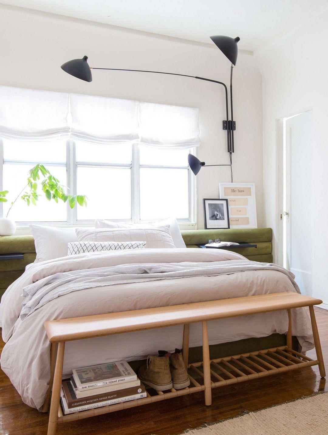 Aesthetic Master Bedroom With Lighting Fixture Ideas Luxurious Bedrooms Home Decor Bedroom Design Your Own Bedroom