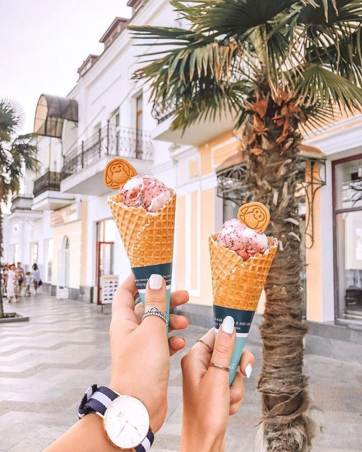 Stainless Steel Ring Set Rose Gold - #icecream #yummy #foodlover #rings #ringset #gold #streetstyle #fashion #style #cute #fashionblogger #photooftheday - 16,90€ @happinessboutique.com