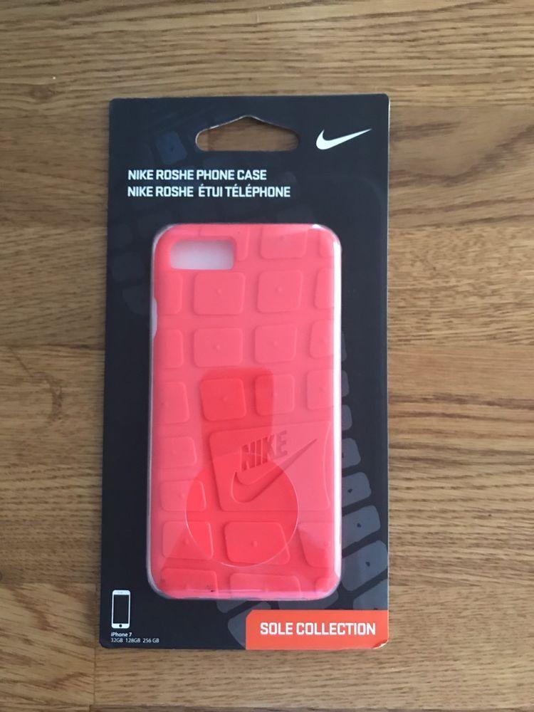 615174f420ea Nike Iphone Case - Nike Iphone Case ideas  NikephoneCase  NikeIphoneCase Nike  Roshe Shoe Bottom