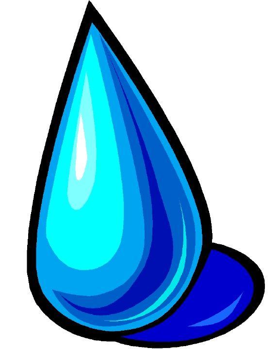 water drop clip art clipart best drops pinterest water drops rh pinterest com water cycle diagram clipart