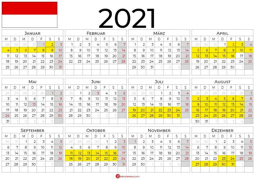 Hessen Urlaub 2021