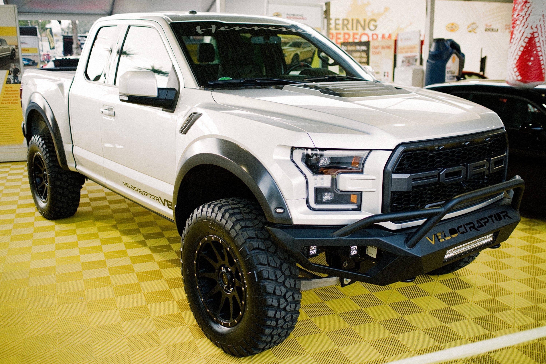 Pin By Ferlistian Rizki Car Wallpap On Arabalar In 2020 Ford