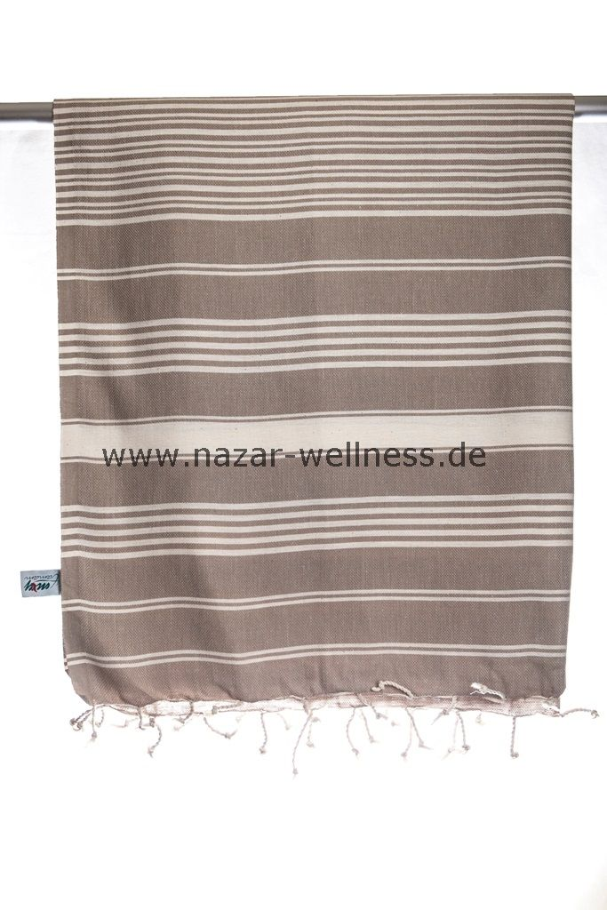 Hamam, Pestemal, Hamam Towel, SPA, Wellness, Saunatuch, Hamamtuch, Towel