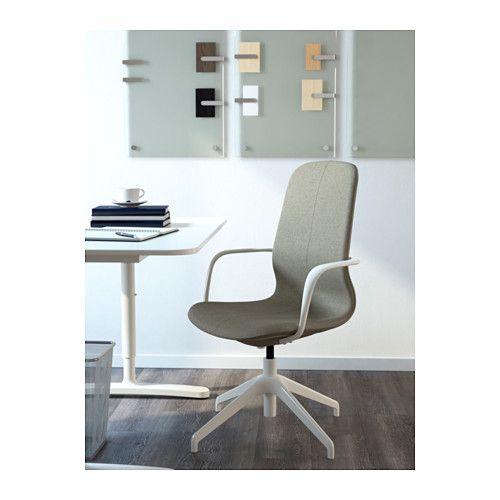 Fresh Ikea Swivel Chair