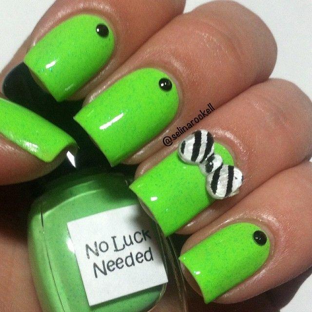 selinarockell #nail #nails #nailart | My Style | Pinterest