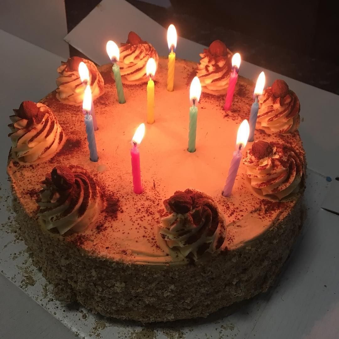 Miraculous Pin On Happy Birthday Cake Images Funny Birthday Cards Online Aboleapandamsfinfo