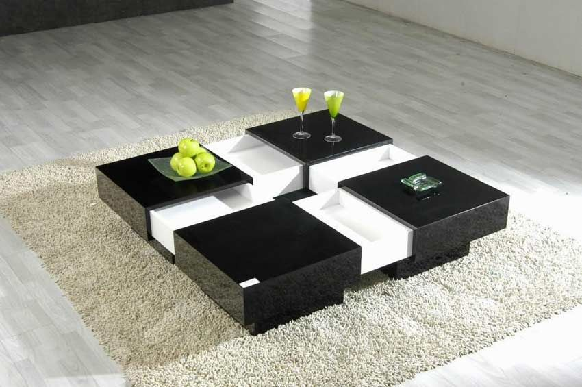 Elegant I want this coffee table For Your House - Inspirational soft coffee table For Your House