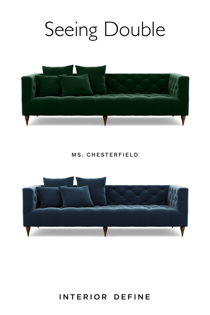 Model Of Customize your Ms Chesterfield sofa with your favorite of our 34 legs and 70 fabrics Created by Ads Bulk Editor 02 22 2018 00 36 05 Elegant - Simple fabric chesterfield sofa Contemporary