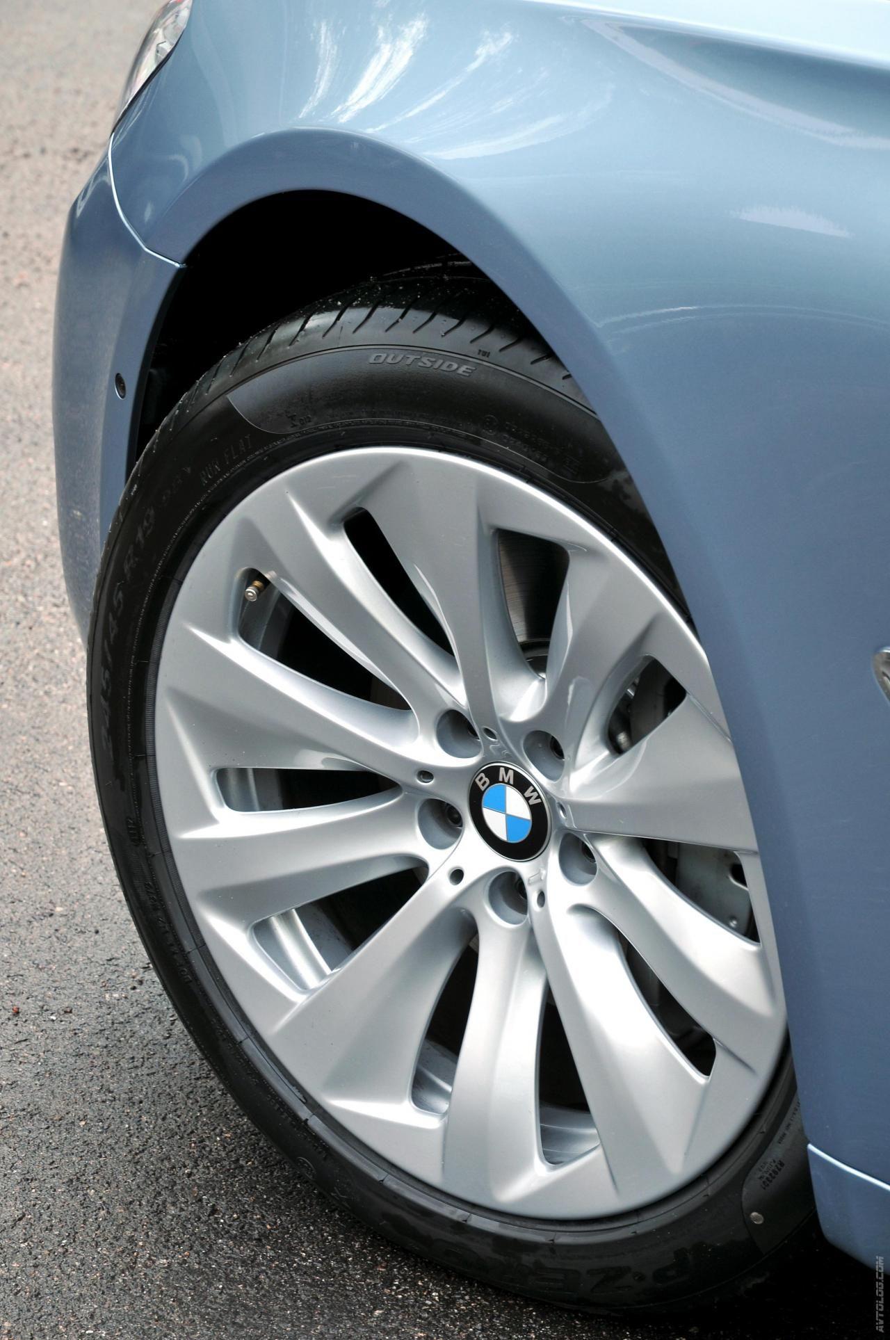 2013 BMW ActiveHybrid 7 BMW Pinterest