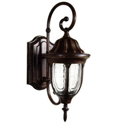 Unique Home Depot Wall Lighting
