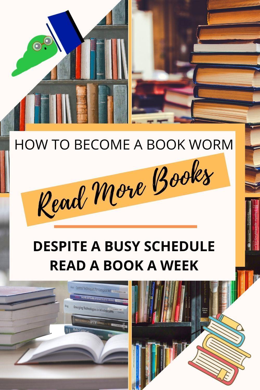 Pin on Books, Movies & TV