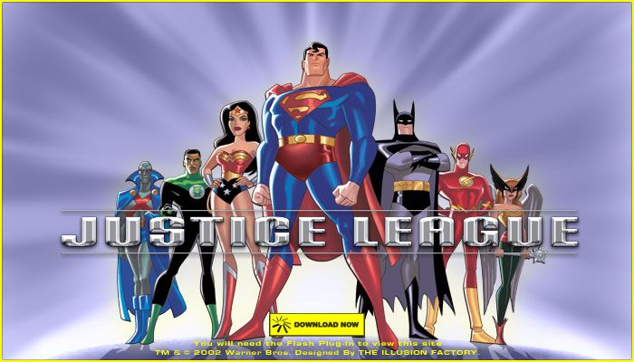 Justice League Characters Justice League And All Characters Names And Indicia Justice League Characters Justice League 2017 Justice League