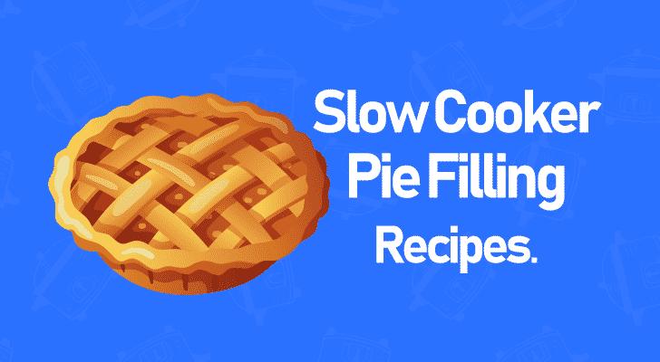Slow Cooker Steak Pie | Recipe | Pie recipes, Slow cooker ...