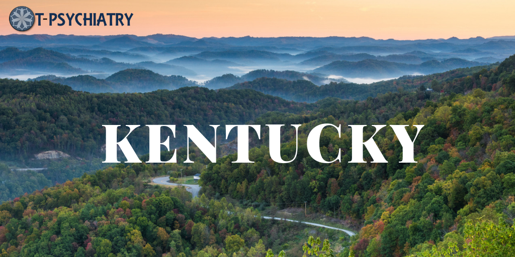 Looking For A Family Medicine Doctor In Fort Knox Ky To See Both