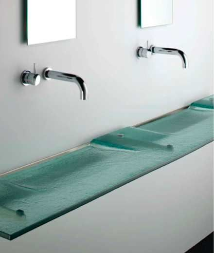 Charmant Modern Bathroom Sinks Come In Many Different Styles, Designs And Sizes. In  This Post, We Will Give You A Few Tips On Choosing Modern Bathroom Sinks.