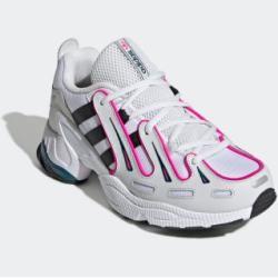 Chaussure Eqt Gazelle adidas