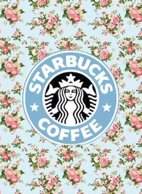 cute starbucks wallpaper  Cute Starbucks Wallpaper For Phone - 2018 iPhone Wallpapers ...