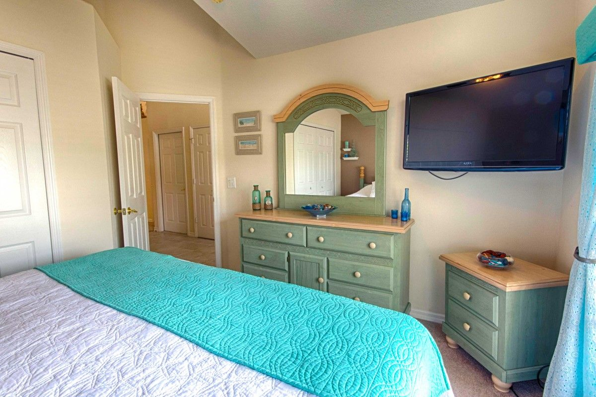 Serendipity at Indian Creek Vacation Rental Home in