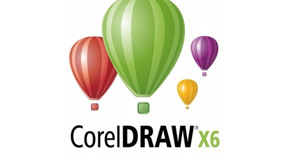 Corel Draw X6 Video Tutorials in Urdu/Hindi | Tutorials