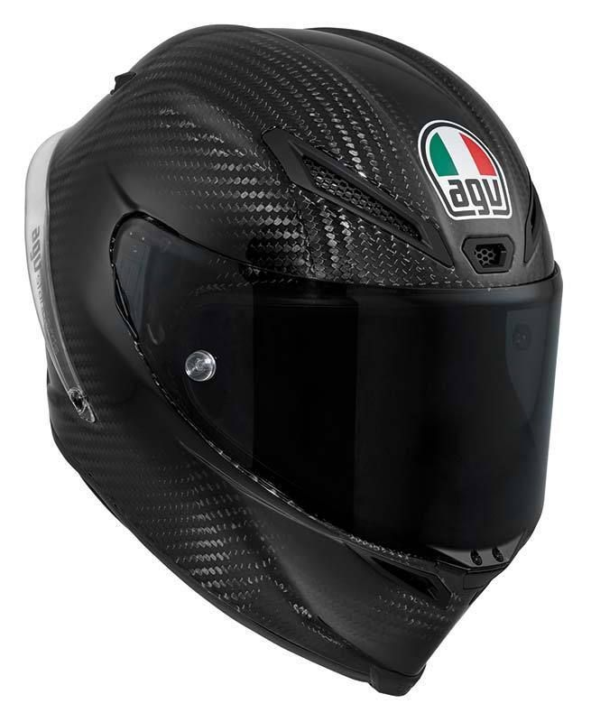 agv pista gp carbon casque fc moto fran ais helmet pinterest piste. Black Bedroom Furniture Sets. Home Design Ideas