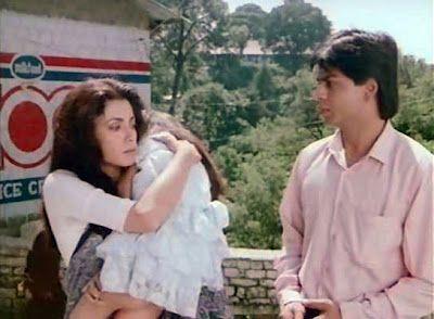 deepa sahi all movie list