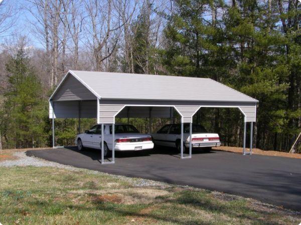 Metal Carport Buy Metal Carports, Steel Carports Prices