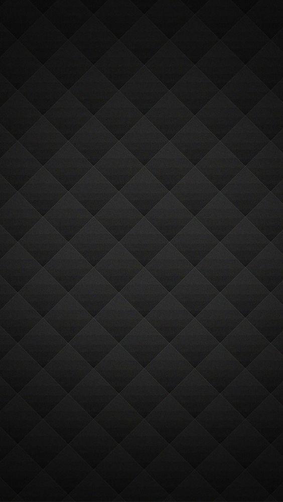 Download I Phone Wallpapers Black Black Wallpaper Iphone Black Wallpaper Plain Black Wallpaper