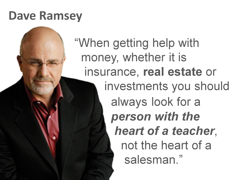 Ceea ce Dave Ramsey nu recunoaște despre cardurile de credit - Finanțe -