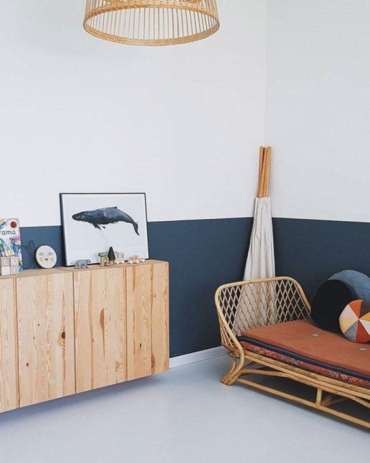 Pin di flaminia garroni su idee arredamento stanze bambino for Design delle camere dei bambini