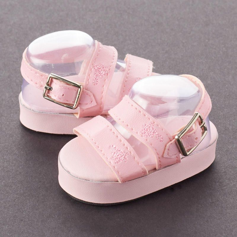Cute baby shoes, Baby girl shoes, Girls