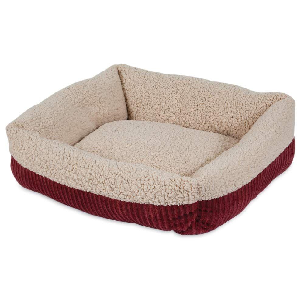 Aspen Pet Self Warming Beds Pet Aspen Beds Warming Pet Mat Pet Bed Warm Dog Beds