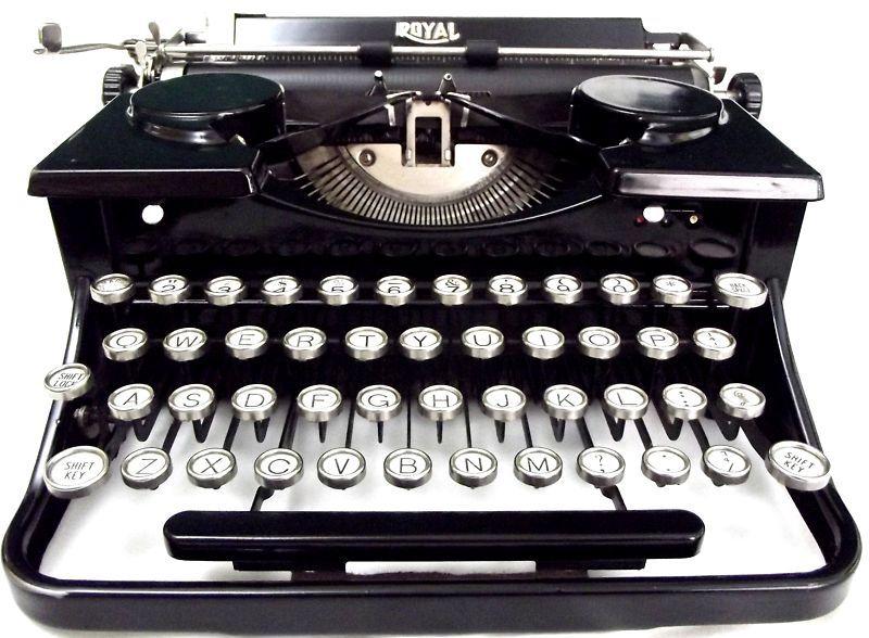 vintage machines - Bing Images
