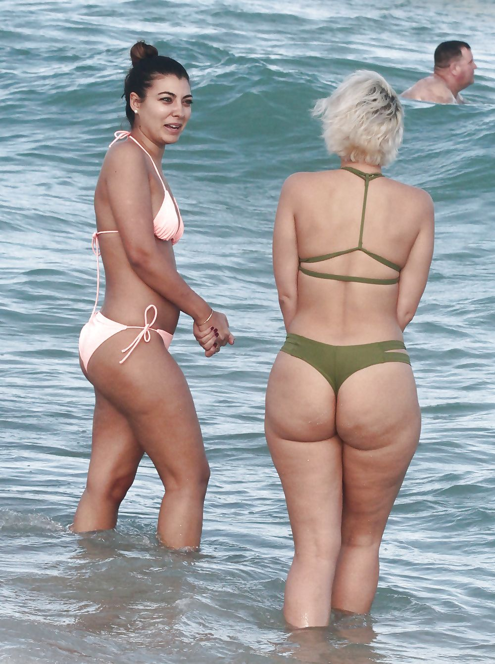 candid bikini ass Explore Bikinis and more!