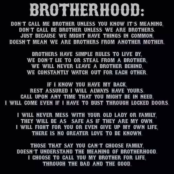 Brotherhood Quotes Image Result For Brotherhood Memes  My Style  Pinterest  Army Mom