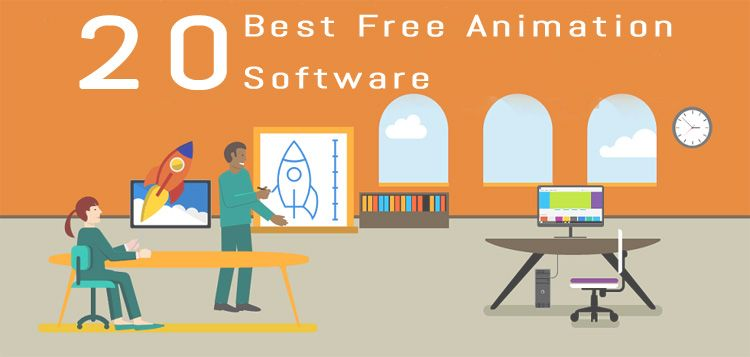 anime animation software for pc