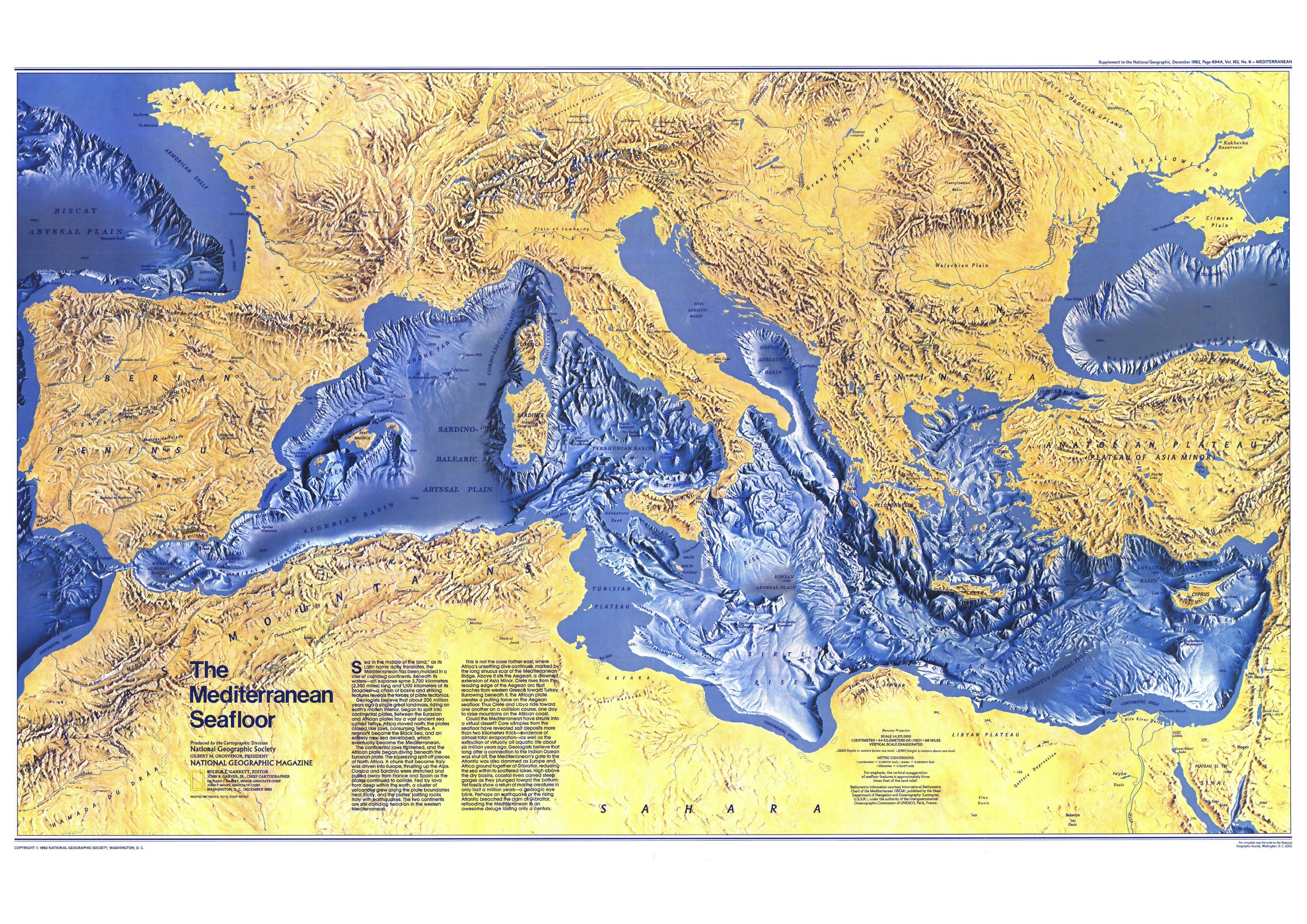 Httpmaroonbeardwp contentuploads201209the mediterranean items similar to the mediterranean seafloor antique world maps old world map illustration digital image ancient maps 32 on etsy gumiabroncs Image collections