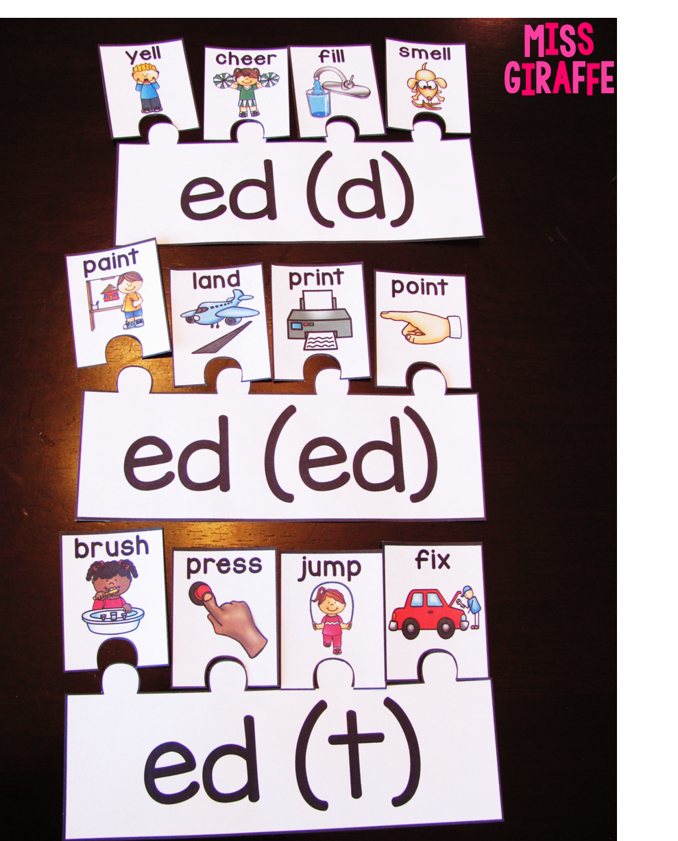 Prefixes And Suffixes Teaching Ideas For First Grade And Kindergarten Prefixes And Suffixes Miss Giraffe Teaching [ 1226 x 989 Pixel ]