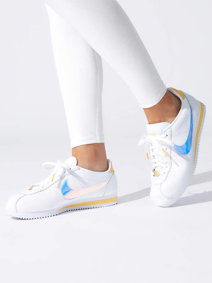 Nike Sportswear AIR MAX 97 Baskets basses topaz gold