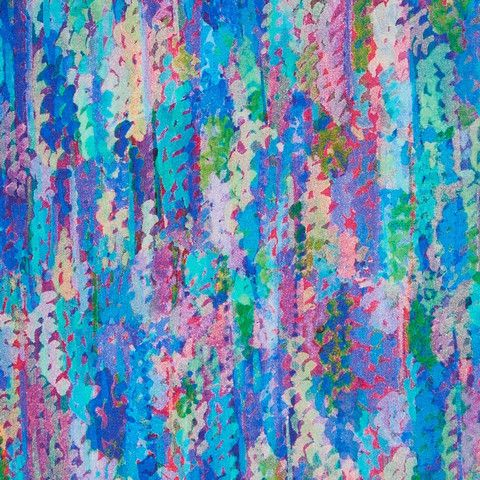 100/% Coton Tissu Liberty Tana Lawn-Thomas David A