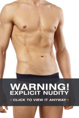 Light skinned naked girls virgina