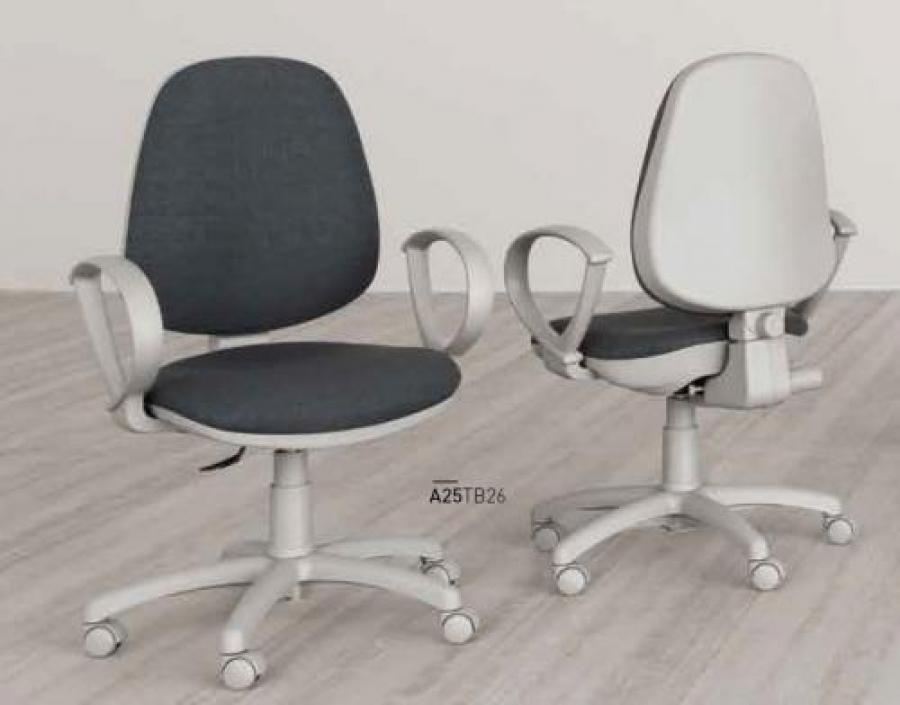Vidaxl Sedie ~ Oltre fantastiche idee su sedia ufficio su sedie