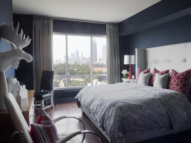 Bachelor Pad Ideas On A Budget Bachelor Bedroom Bachelor Pad
