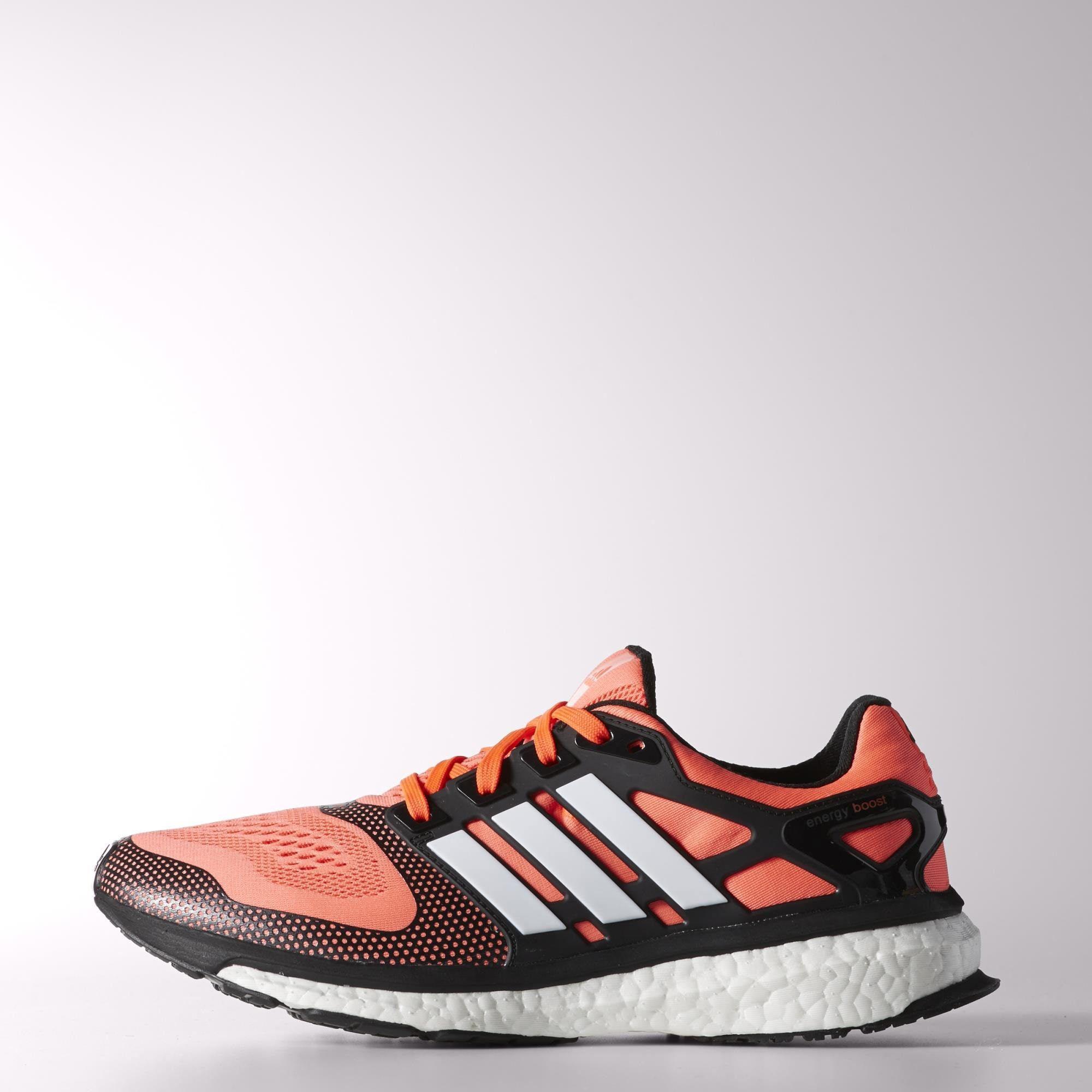 Adidas Running Energy Boost skor