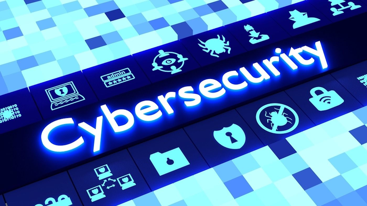 Ethical Hacking On The Internet Elmens Computer Security Cyber Security Course Security Training