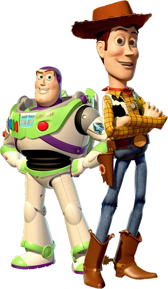 buzz lightyear costume inspiration  white long sleeve with green tank top 9e4e21909c4