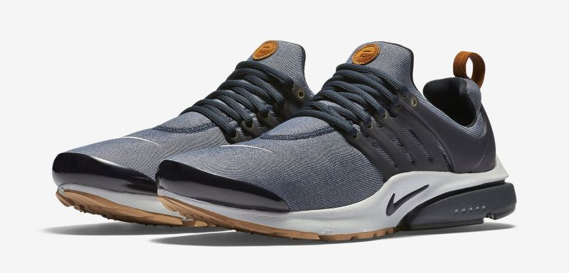 Preview: Nike WMNS Air Presto LOTC QS