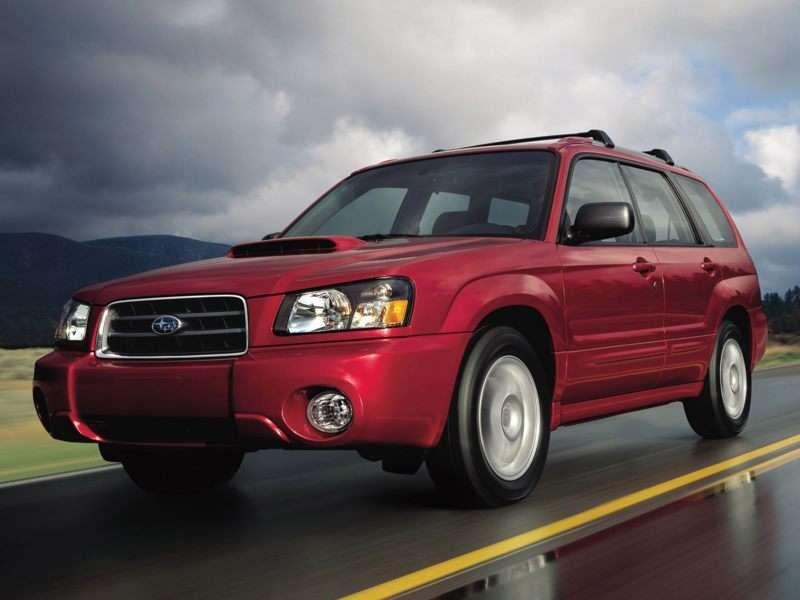10 best used cars under 5000 hybrid car subaru